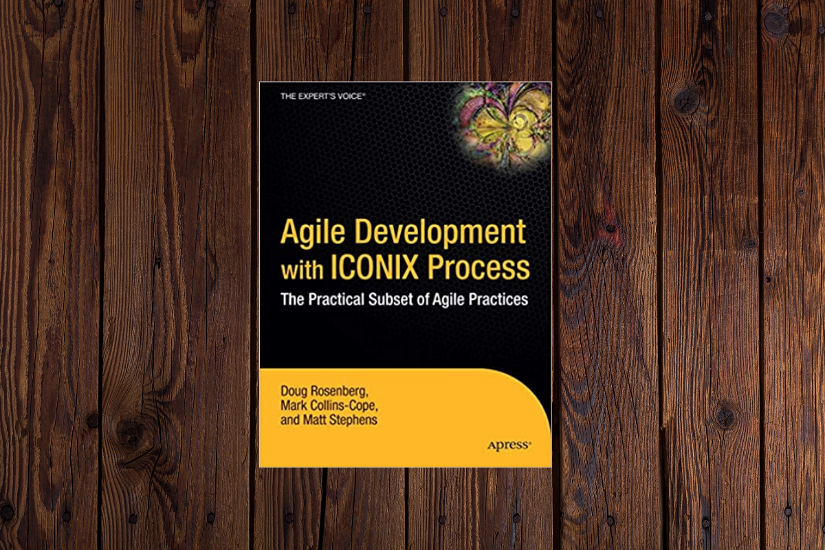 Agile_Development_with_ICONIX_Process