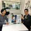 【次回予告5/15】画家の山浦多久二さんが語る、絵画のスタイルと生き方のスタイル |